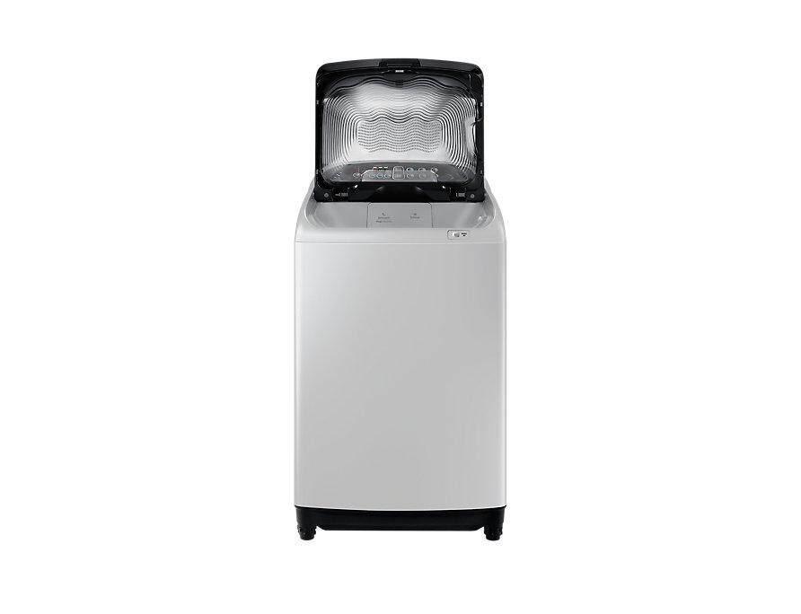 โปรโมชั่นลดราคา เครื่องซักผ้า Hitachi ลดราคา -12% เครื่องซักผ้า PS-100LJ ฮิตาชิ ของดี ราคาถูก