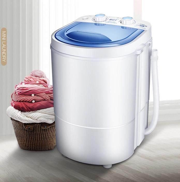 เปรียบเทียบราคา เครื่องซักผ้า ซัมซุง Sale -60% Samsung เครื่องซักผ้าฝาบน WA21M8700GV พร้อมด้วย Activ dualwash, 21 กก มีประกินสินค้า