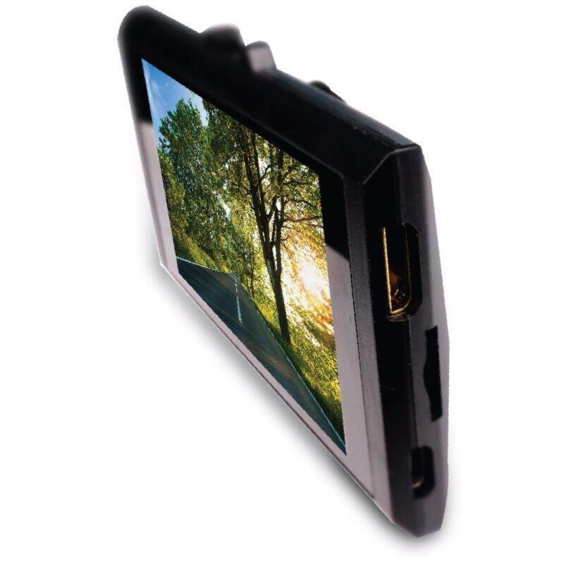 Image 5 for SMART CAM SERIES BY KFOX กล้องติดรถยนต์ , กล้องติดในรถยนต์ , กล้องบันทึกหน้ารถ , กล้องบันทึกรถยนต์ , กล้องบันทึกในรถยนต์ , กล้องบันทึก , กล้องDVR , กล