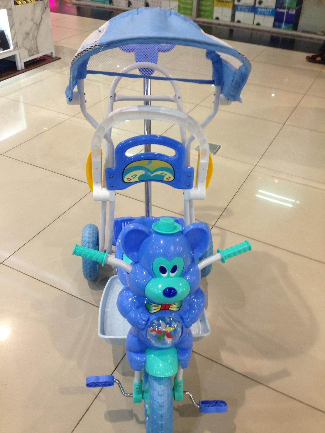 คูปอง Graco รถเข็นเด็กแบบนอน Graco : GRC1934714* รถเข็นเด็ก Fastaction Fold Jogger Click Connect Stroller ของดี ราคาถูก