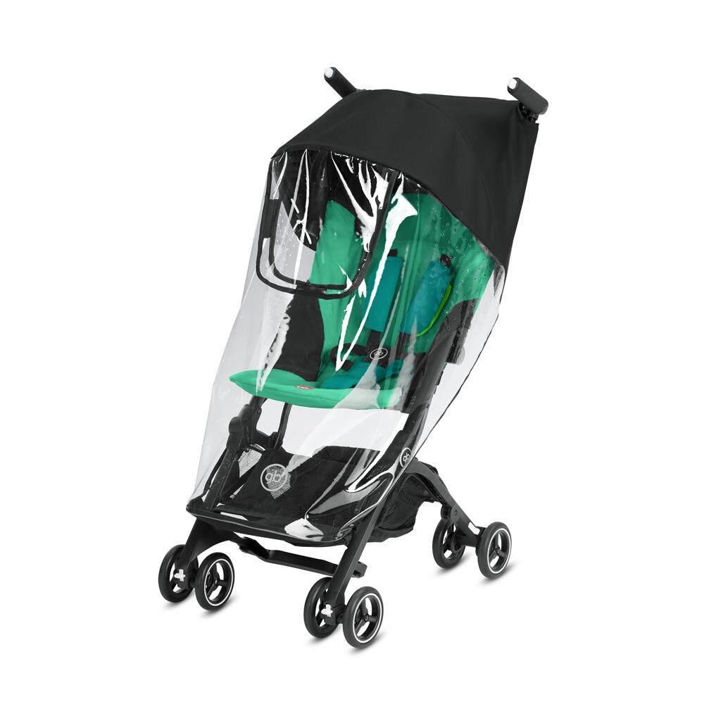 ขายดีอันดับ 1 Choopie อุปกรณ์เสริมรถเข็นเด็ก Choopie กระเป๋าติดรถเข็นเด็ก รุ่น CityBucket - Adventure (ลายบอลลูน) เคลมสินค้าได้