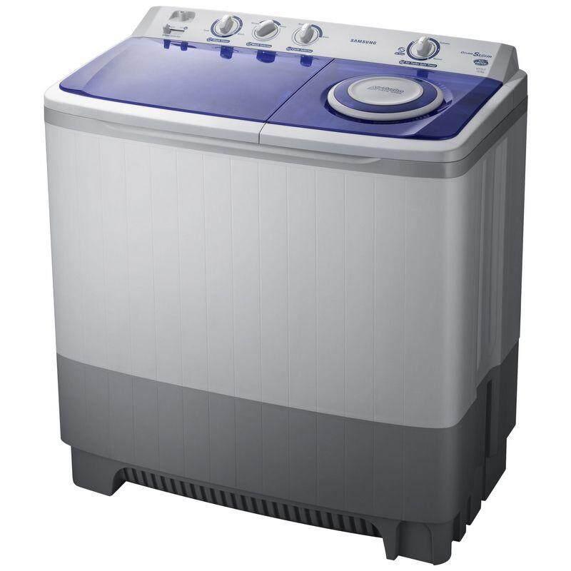 ลดราคาต่ำสุดฉลองยอดขาย เครื่องซักผ้า kiwi ลด -19% Mini Ultrasonic Clothes Washer Portable Laundry Washing Machine ซื้อที่ไหน ? ถูกที่สุด