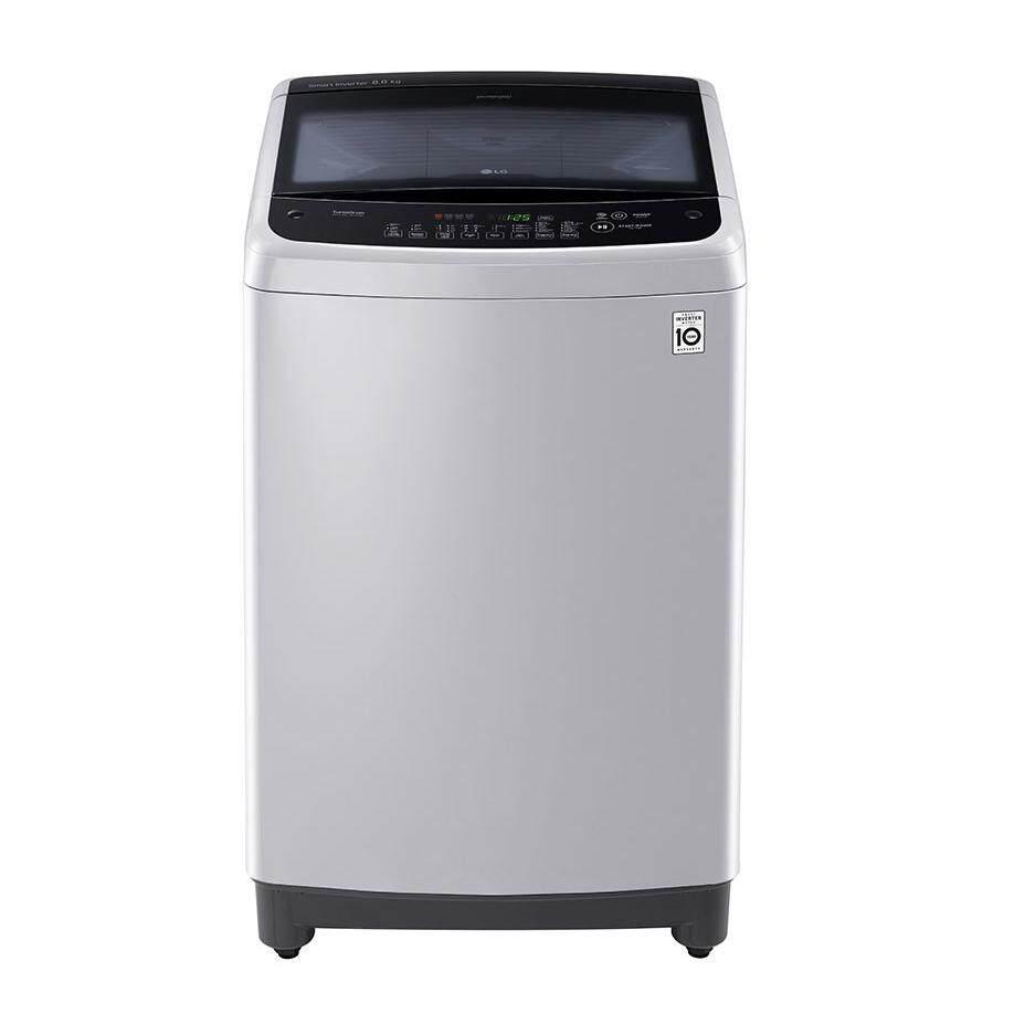 นี่คืออันดับ1 เครื่องซักผ้า Toshiba -60% Toshiba เครื่องซักผ้าฝาบน ขนาด 6.5 กิโลกรัม รุ่น AW-A750ST รับประกันการคือสินค้า