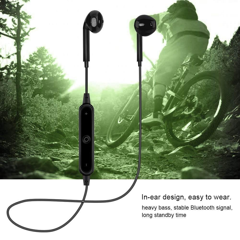 คุ้มค่า เมื่อซื้อ หูฟัง No เคส ยางซิลิโคน ป้องกัน สำหรับหูฟัง airpods Silicone Case พร้อมสายพวงกุญแจ ของดีต้องบอกต่อ