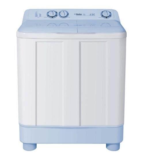 ข้อมูล เครื่องซักผ้า ซัมซุง -25% SAMSUNG เครื่องซักผ้าฝาบน 10 Kg. รุ่น WA10J5713SG/ST ของดี ราคาถูก