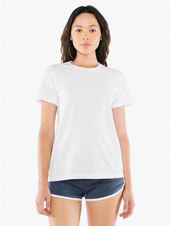 Girls-Only-T-Shirt-100% Cotton-Made in Thailand-All Size