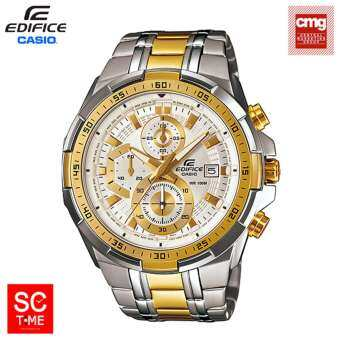 Casio Edifice ชาย EFR-539SG-7AVUDF