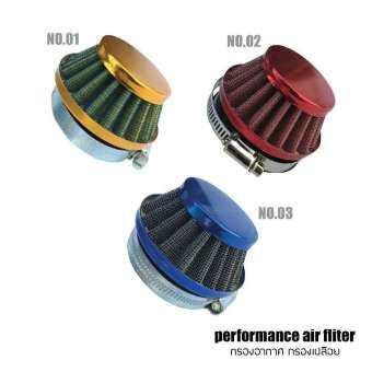 แนะนำ Air Filter 48cc mini pocket bike | Jay Discount Auto Parts