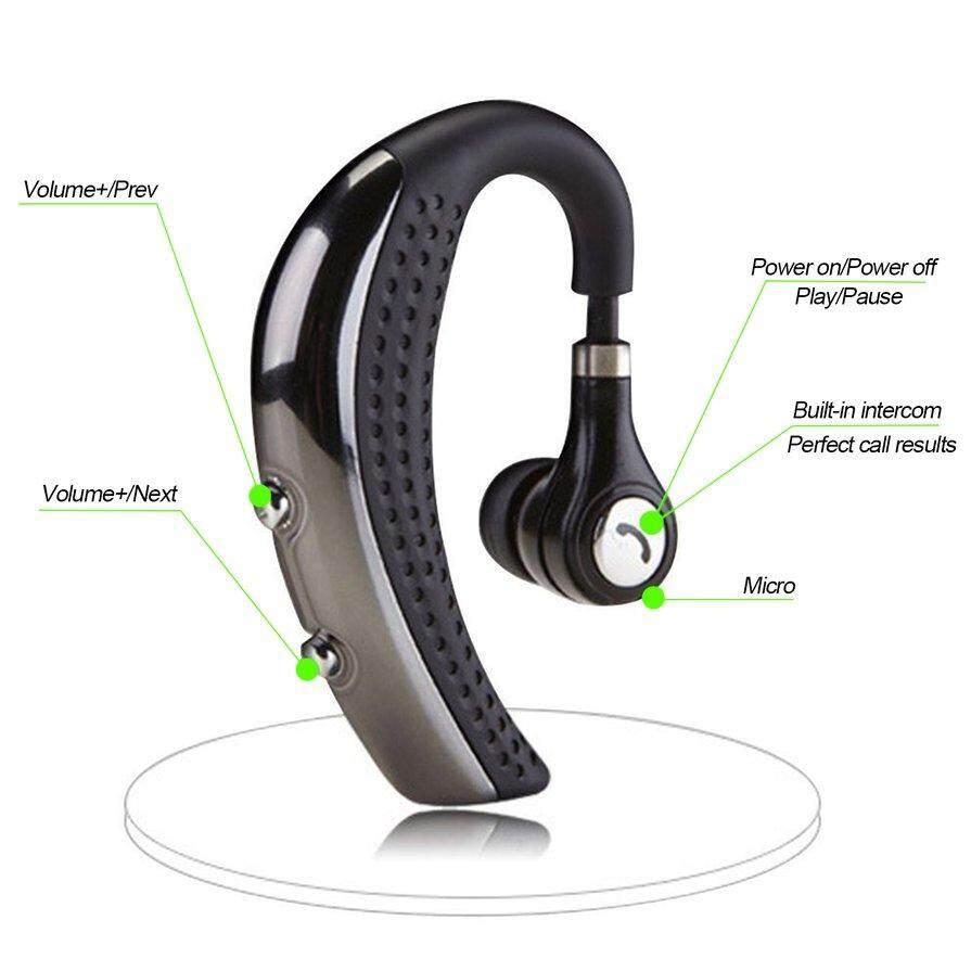 คุ้มค่า เมื่อซื้อ หูฟัง ออปโป, อ๊อปโป ซื้อ 1 แถม 1 ฟรี OPPO หูฟัง In-ear Headphones รุ่น MH133+ Bluetooth Receiver ซื้อที่ไหน ? ถูกที่สุด