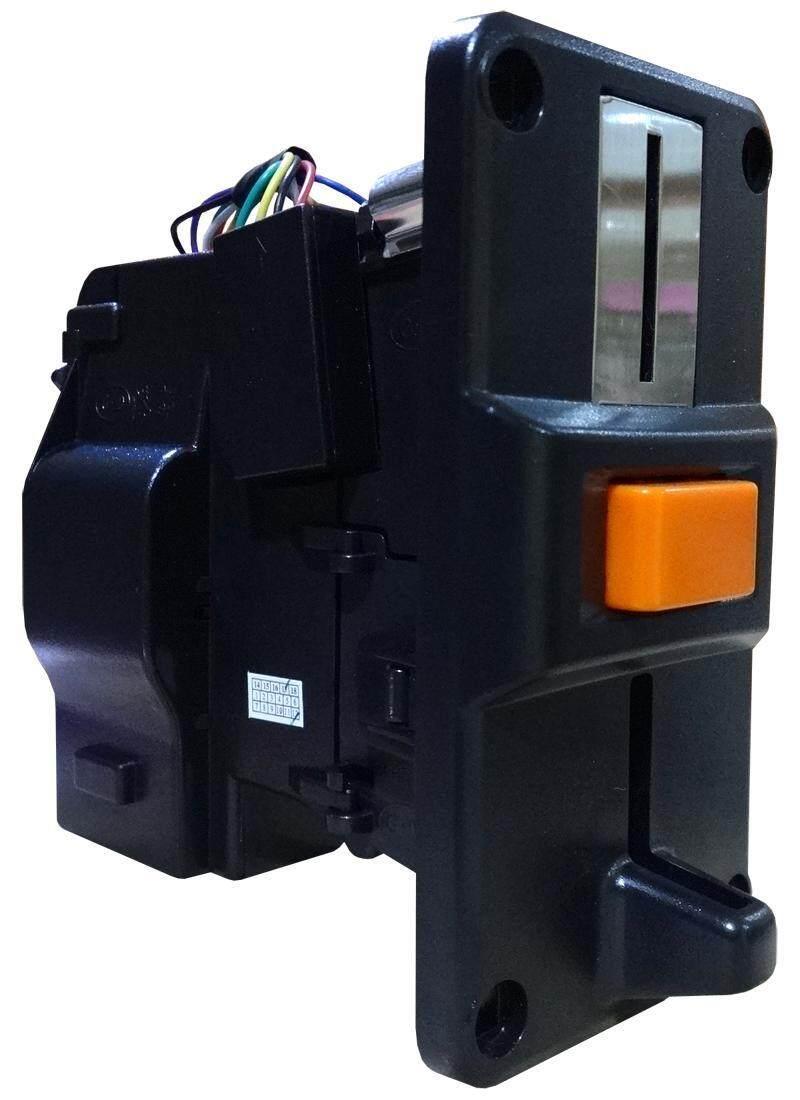 ใครเคยใช้ เครื่องซักผ้า LG?LG ลดราคา -25% LG เครื่องซักผ้าฝาหน้า FC1408N4W ความจุ 8.0KG 1400RPM ระบบ Inverter รับประกัน 10ปี แถมขาตั้งเครื่องกับผ้าคลุมอย่างดี รับประกันการคือสินค้า