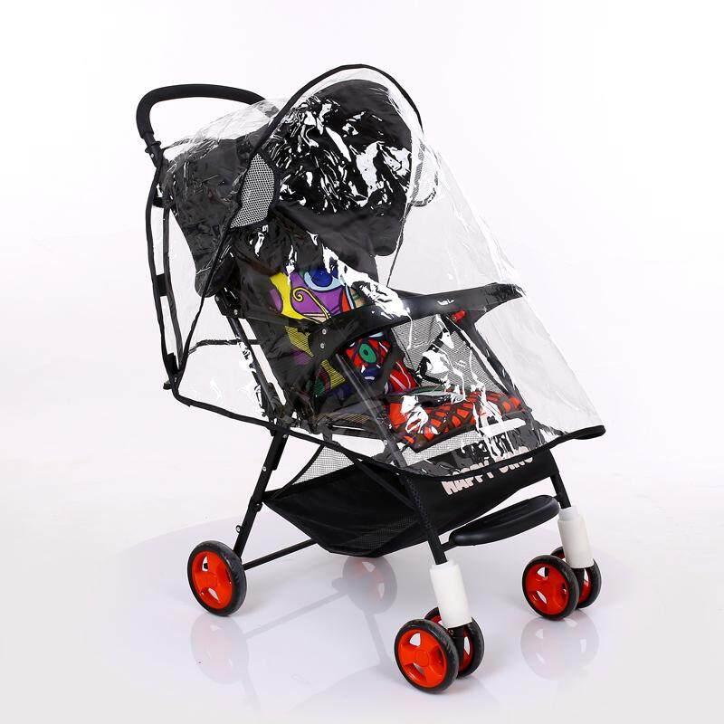 โปรโมชั่นลดราคา Nobrand อุปกรณ์เสริมรถเข็นเด็ก เด็กทารกน่ารักเล่นกิจกรรมเกลียวเตียงและรถเข็นของเล่นชุดของเล่นแบบแขวน เช็คราคาที่ดีที่สุด