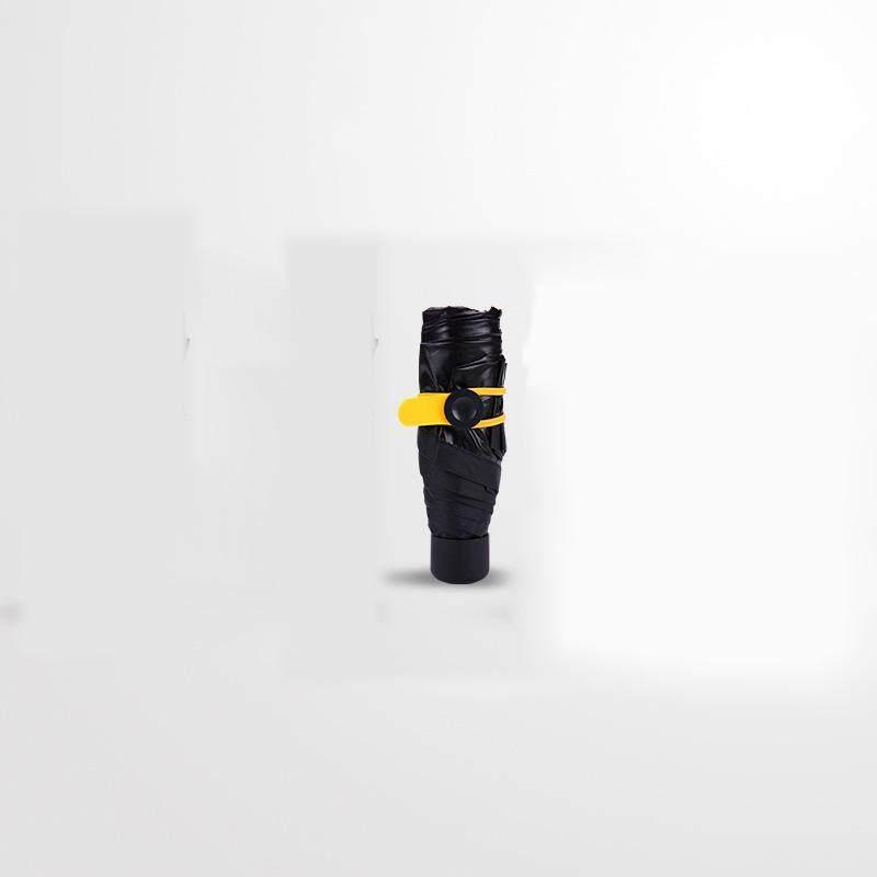 10x 5.5 mm x 2.5 mm 12 V DC Panel Socket Metal Pédale CCTV voiture éclairage DEL UK A407