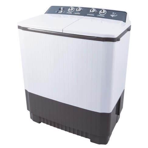 ลดแบบขาดทุน เครื่องซักผ้า Hitachi ลด -3% Hitachi เครื่องซักผ้าฝาบน ขนาด 15 กิโลกรัม รุ่น SF150XTV อ่านรีวิว พันทิป