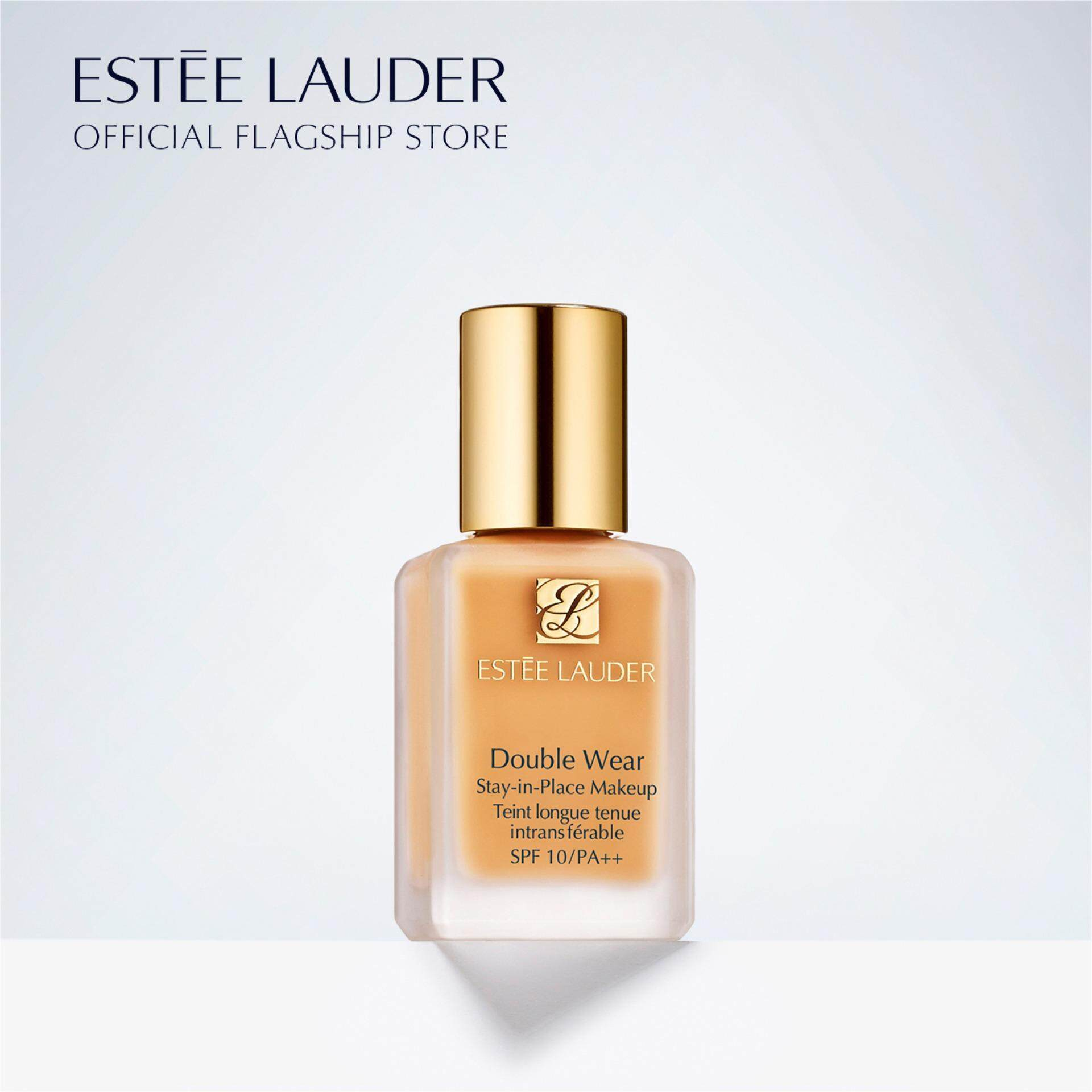 เอสเต ลอเดอร์ Estee Lauder Double Wear Stay-in-Place Makeup SPF 10