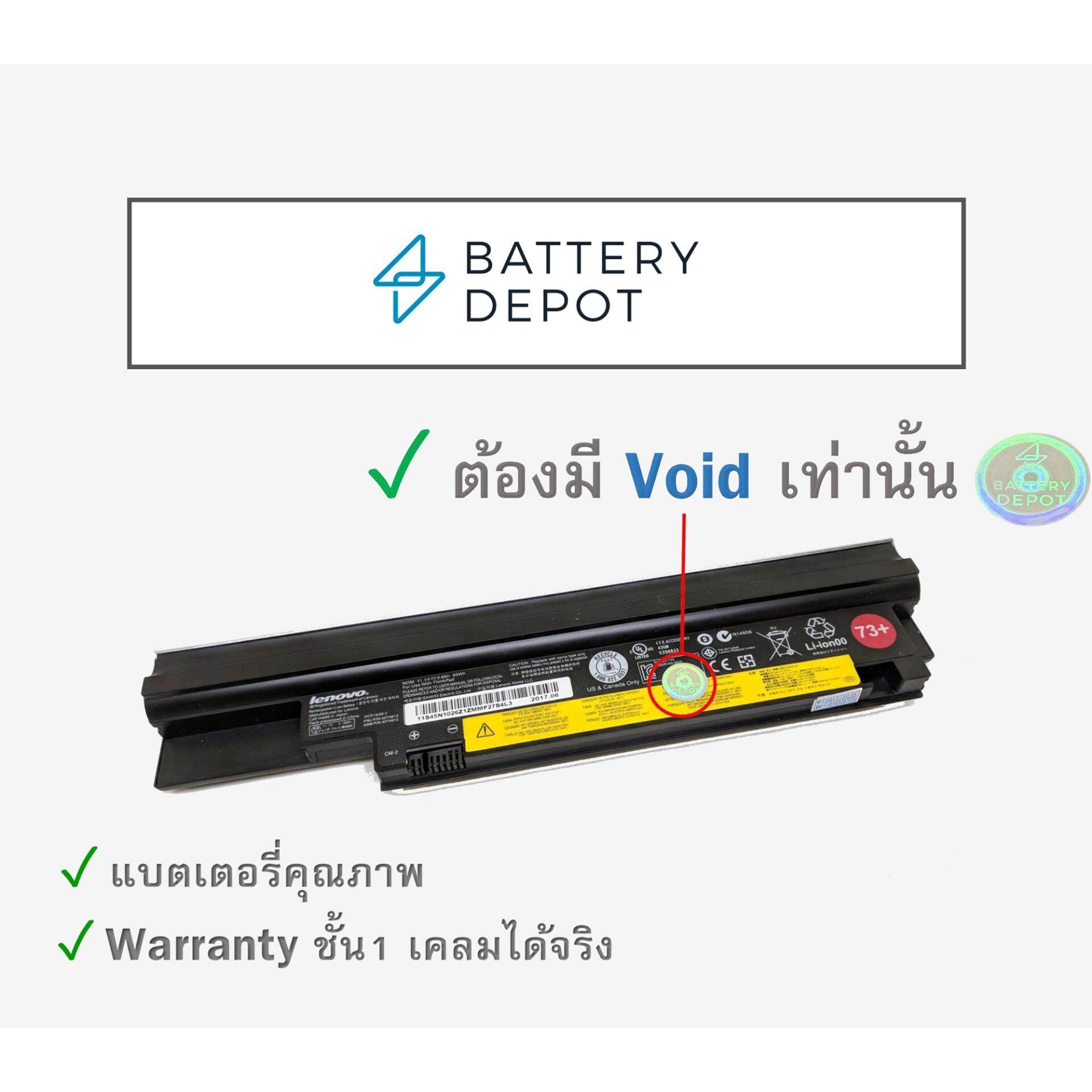 Toshiba Pa5024 Notebook Battery Satellite L800 Pro Original Baterai C800 C800d C840 C840d C845 C870 L805 L830 L835 L840 L845 L850 M840 M805 M800 P800 S800 P870 L855 L870 L875 Series Pa5024u 1brs