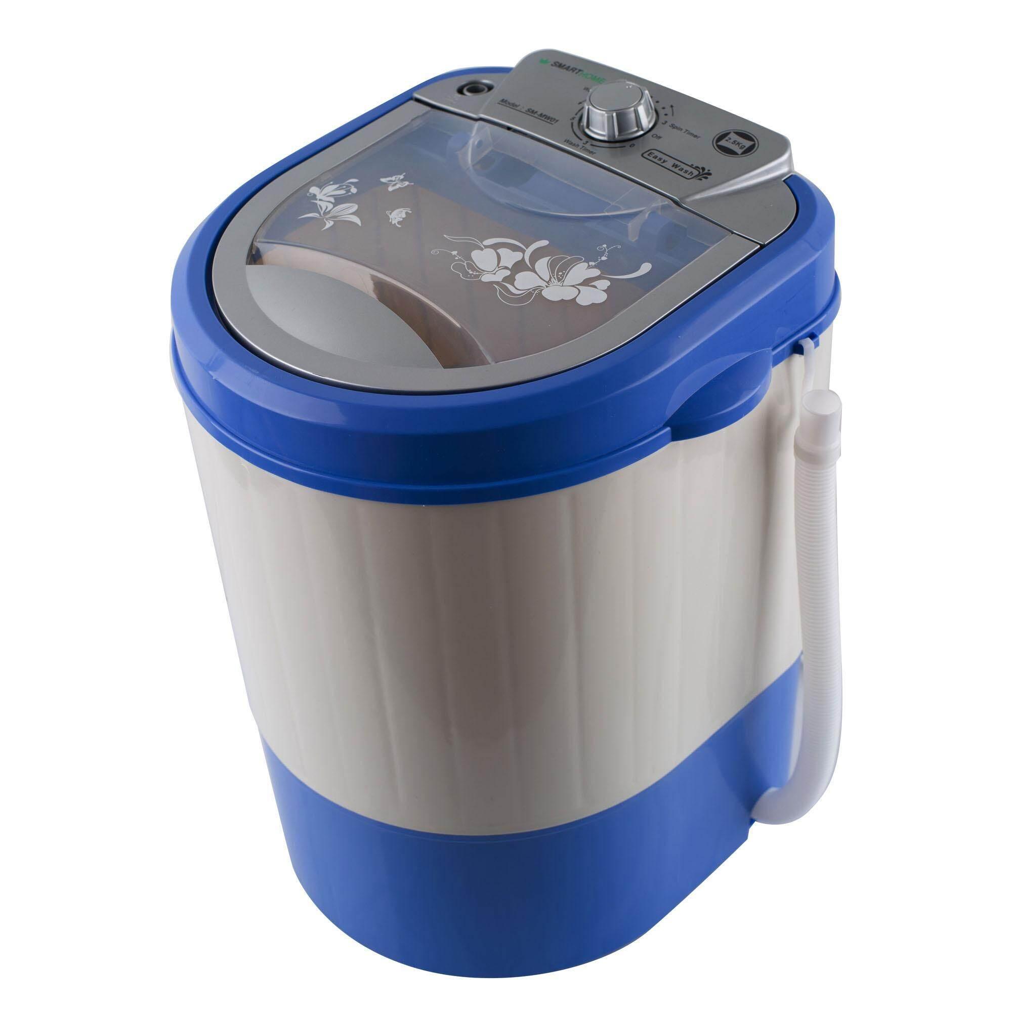 Sale เครื่องซักผ้า Beko ลด -23% Panasonic เครื่องซักผ้าฝาบน 1 ถังอัตโนมัติ ขนาดความจุ 15 กก. รุ่น Na-F150a3 นี่คือสินค้ายอดนิยม