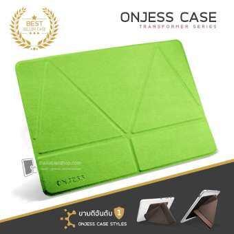ONJESS Original เคส Apple iPad Pro 9.7