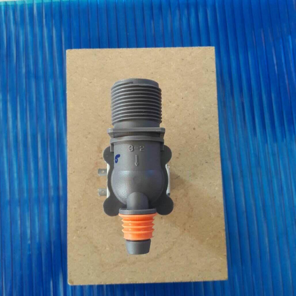 รีวิว เครื่องซักผ้า Sonar ลดราคา -53% เครื่องซักผ้า 2 ถังสีฟ้า Sonar รุ่น EW-S260+(แถมเตารีดไอน้ำ สีฟ้ารุ่น SI-T62) ขายถูกๆ ส่งฟรี