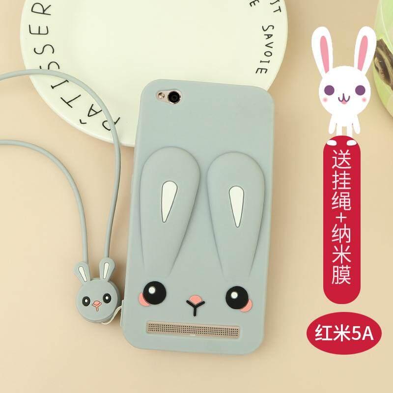 450 Gambar Casing Hp Xiaomi Redmi 5a HD Terbaik