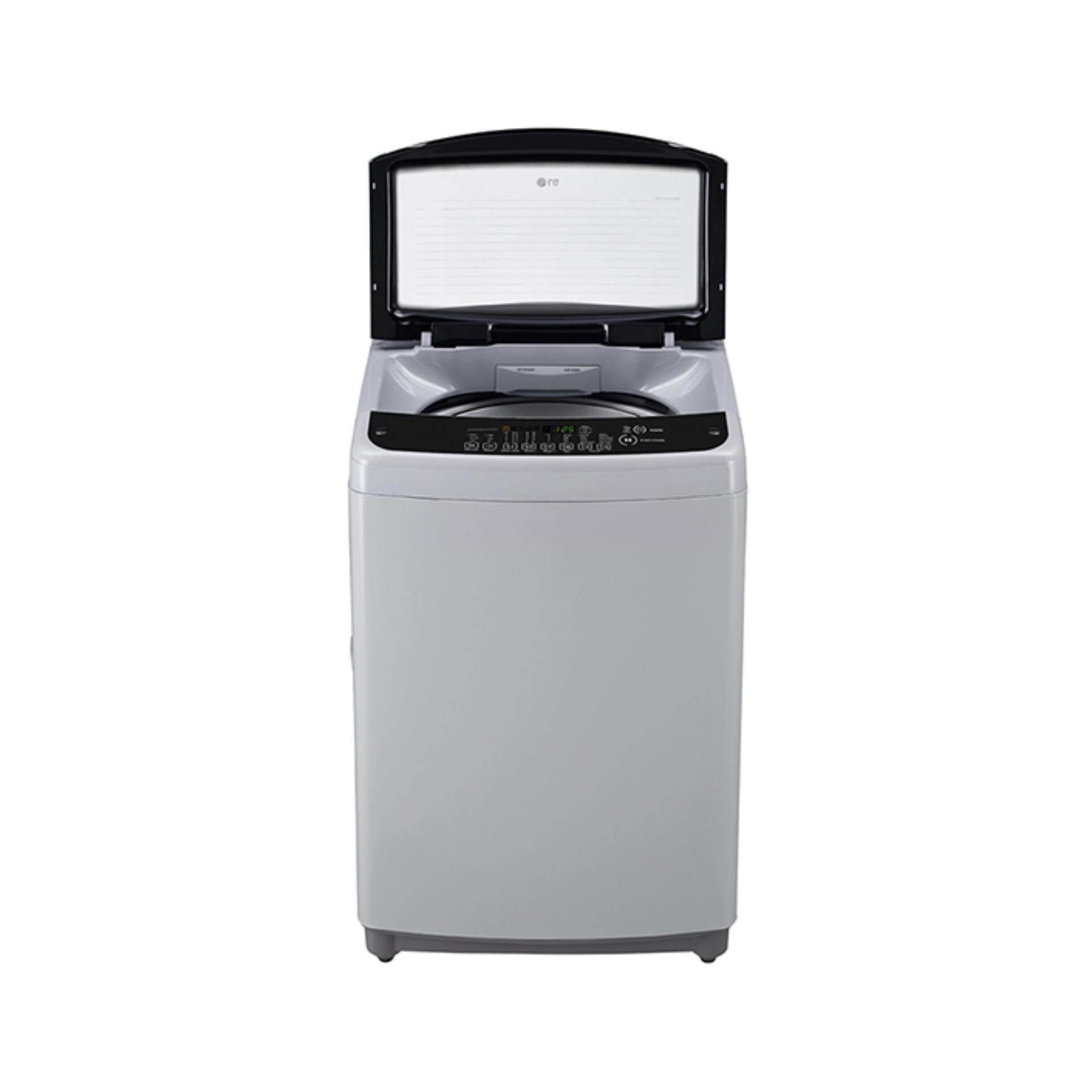 ลดส่งท้ายปี เครื่องซักผ้า Konion ลดโปรโมชั่น -26% Konion เครื่องซักผ้ามินิ รุ่น XPA75-11P เก็บเงินปลายทาง ส่งฟรี