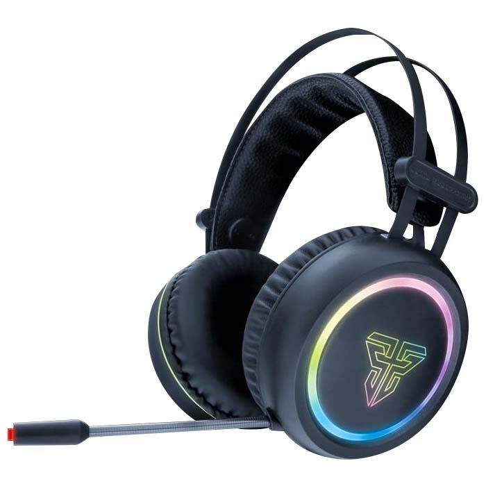 Fantech Gaming Headset HG15 (7.1 + RGB)
