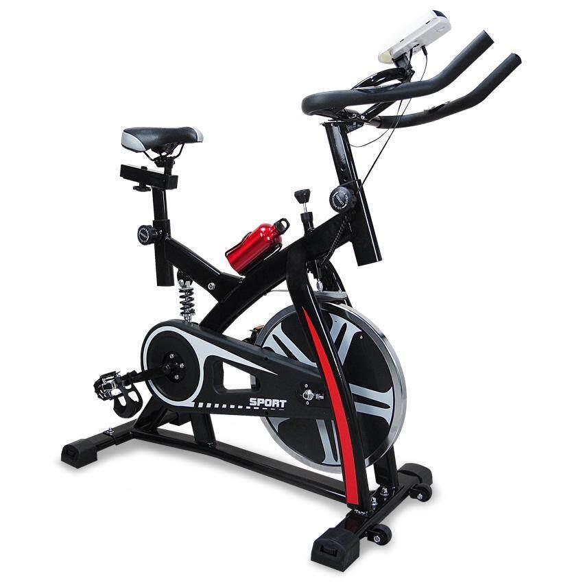 จักรยานออกกำลังกาย  HHsociety รุ่น S-305 ลด -76%