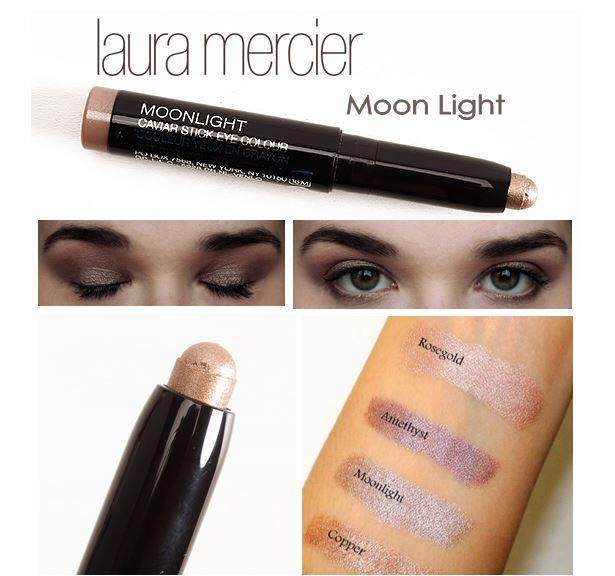 Laura Mercier Caviar Stick Eye Colour 1g