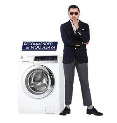 ขอถามคนที่ใช้ เครื่องซักผ้า No Brand Sale -47% เครื่องซักผ้ามินิฝาบน 2-in-1 Hyundai MINI รุ่นใหม่ Ultra spin 300 watt พร้อม รีโมท เป็นทั้งเครื่องซักผ้า (Washer) และเครื่องปั่นผ้า (Dryer) ในตัวเดียวกัน เสื้อผ้าสะอาด รวดเร็วกว่าเดิม ความจุ 4.5 Kg ยอดขายเยอะมากๆ