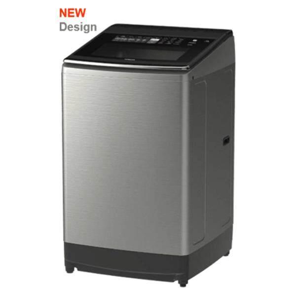 ลดสมมนาคุณลูกค้า เครื่องซักผ้า Haier ลดโปรโมชั่น -60% เครื่องซักผ้า2ถัง Haier HWM T150N ,15KG. (สี White) รีวิวดีที่สุด
