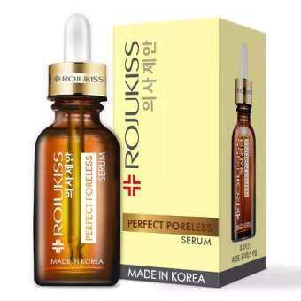 ROJUKISS Perfect Poreless Serum 30 ml.