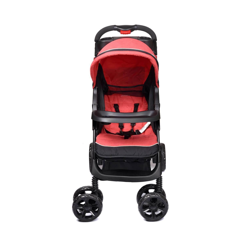 ขอถามคนที่ใช้ VAKIND อุปกรณ์เสริมรถเข็นเด็ก รถเข็นเด็กทารกในรถเข็นนั่งเสื่อพรมผ้าฝ้ายรองสีน้ำเงิน ร้านค้าเชื่อถือได้
