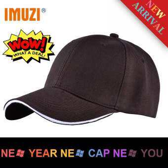 2018 MUZ แฟชั่นสแนปแบ็กหมวกเบสบอลใหม่หมวกกีฬาฤดูหนาวฤดูใบไม้ร่วงฮิปฮอปหมวกปีกแบนหมวกแก๊ปลายกระดูกสำหรับ Men & Women 12 สี-