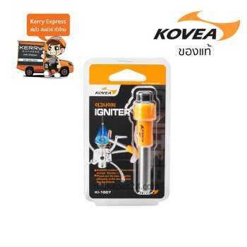 Kovea igniter KI-1007 ราคา | TV Audio Shop
