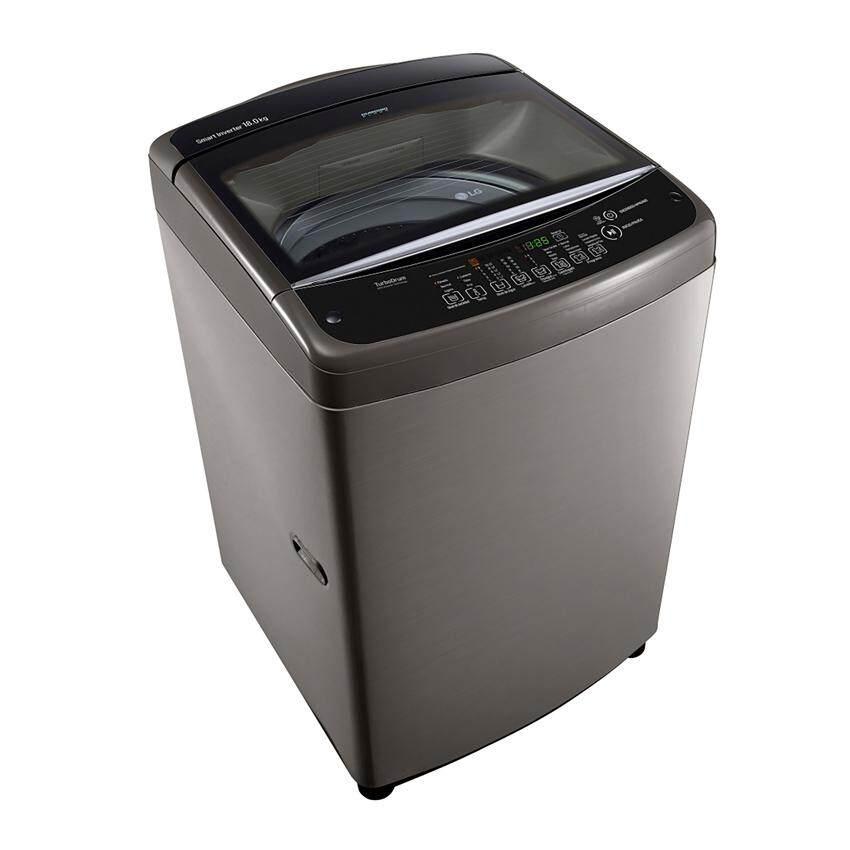 เช็คราคา เครื่องซักผ้า Sharp ลดราคา -60% SHARP เครื่องซักผ้าฝาหน้า 7 Kg. รุ่น ES-F701T-W ร้านค้าเชื่อถือได้