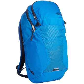 The North Face Prewitt Backpack 17L