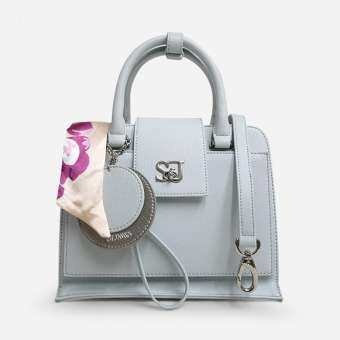 ST.JAMES กระเป๋าถือ Handbag Milinda-