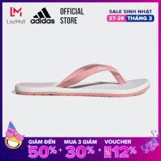 adidas SWIM Dép xỏ ngón Eezay Flip-Flops Nữ Màu hồng EG2035