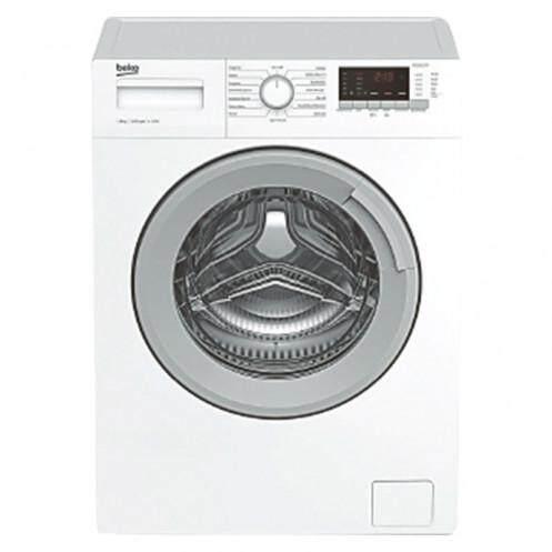- การันตีของแท้ 100% - เบโค เครื่องซักผ้าฝาหน้า 7 กิโลกรัม รุ่น WCV 7512 BS0 โปรโมชั่น พิเศษ ราคาถูก ประหยัด พร้อมจัดส่ง ส่งใวปาน 5G