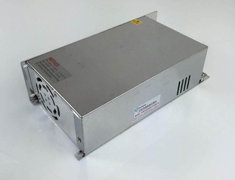 เพาเวอร์ซัพพลาย 600w - 48v / S-600-48 -.