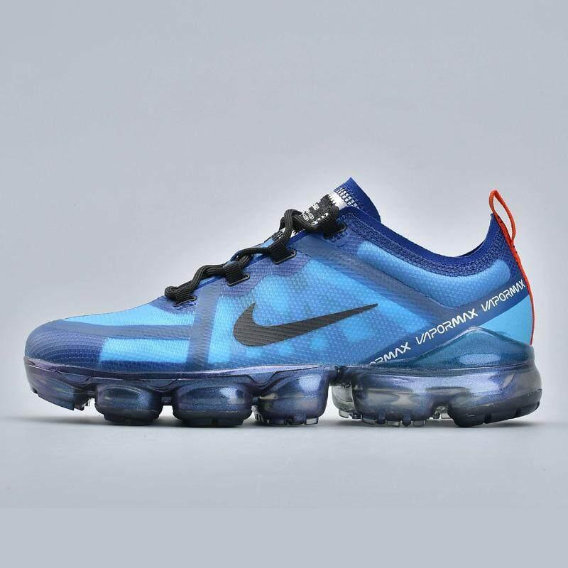 73d014efae 2019 Nike_VaporMax VM3 Men Running Shoes Sports for Men Sneakers