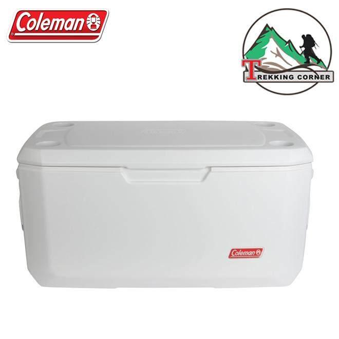 Coleman Xtreme 5 Marine Cooler 150 Quart