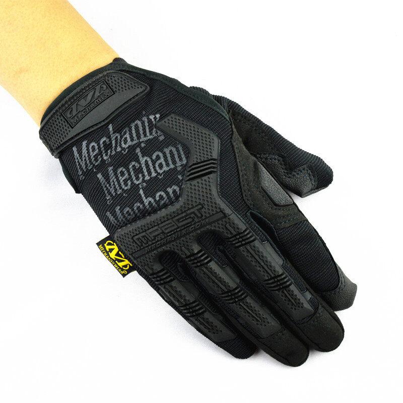 ถุงมือ, All-Fingers, รถจักรยานยนต์, ถุงมือยุทธวิธี, ทหาร, ไพ่, ฝ่ามือ, ถุงมือกันลื่น, ถุงมือขับรถ, ถุงมือยิง, กีฬาจักรยาน, ตกปลา.