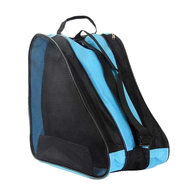 Mua Skate Skating Bag Tote Bag Shoulder Bag Skating Sport