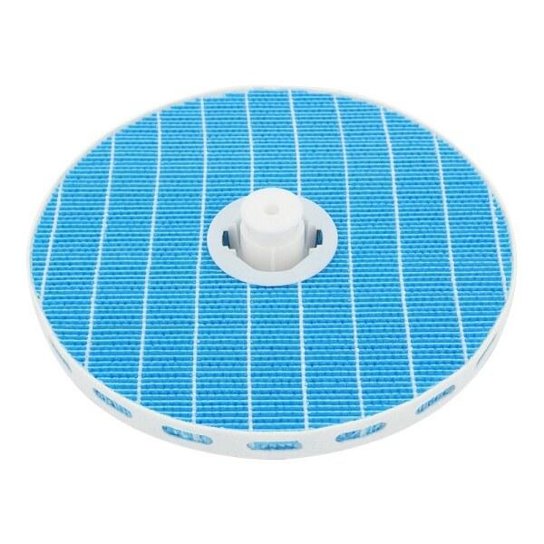 Bảng giá Humidifier Filter for HU5930 HU5931 Air Purifier Accessories Durable Điện máy Pico