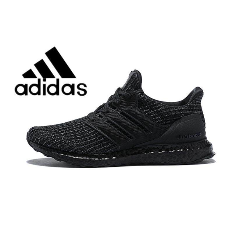45 Best run adidas images | Adidas, Sneakers, Adidas shoes