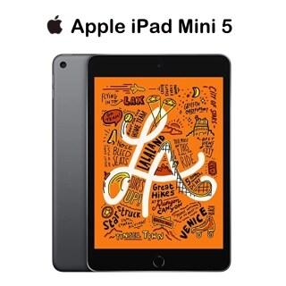 Nguyên bản mới 2019 Apple Pad Mini 5 64 256GB 4G + WIFI Phiên bản 7.9 Màn hình Retina A12 Chip Touch ID Hỗ trợ Apple Pencil IOS thumbnail