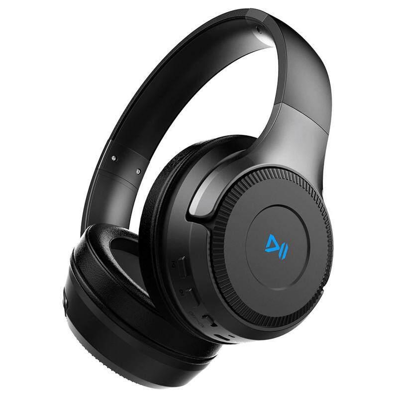 ZEALOT B26 หูฟังครอบหัว หูฟังบลูทูธ Wireless Bluetooth Headphones Stereo Sound Game Headset