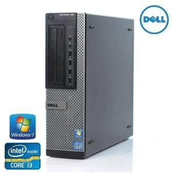 DELL OPTIPLEX 990 I5-2400 / 4G / 250G