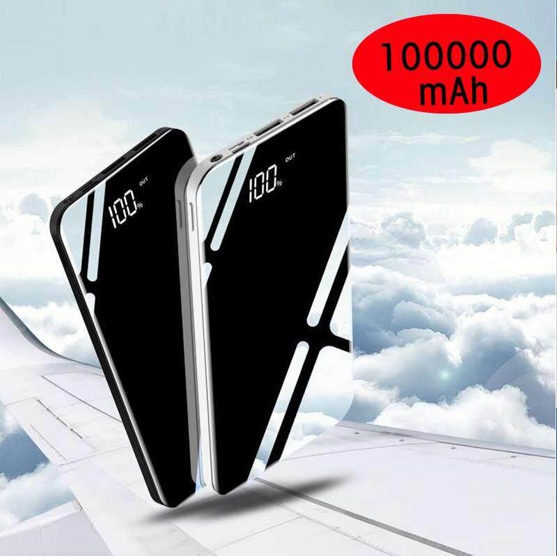 Power Bank 30000 Mah