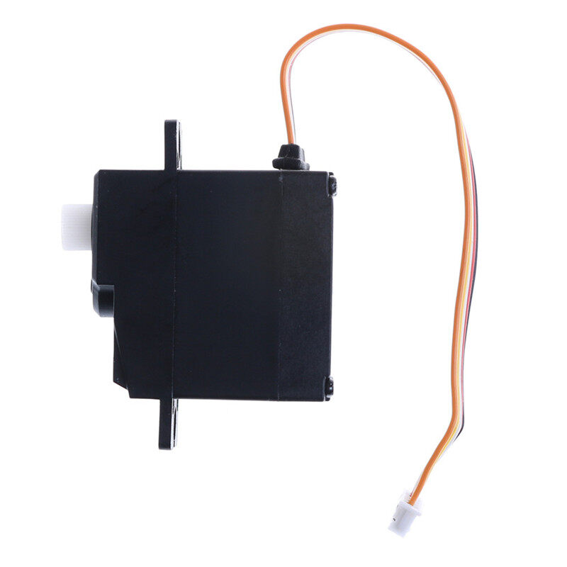 YKS Metal A949-28 Servo for Wltoys A949 A959 A969 A979 K929 K929-B 1/18 RC Cars